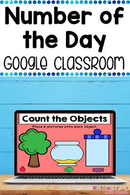 https://www.teacherspayteachers.com/Product/Number-of-the-Week-Digital-Activities-Google-Classroom-Distance-Learning-BUNDLE-5657080?utm_source=BIFLH%20Blog&utm_campaign=Google%20Number%20of%20Day%20Bundle