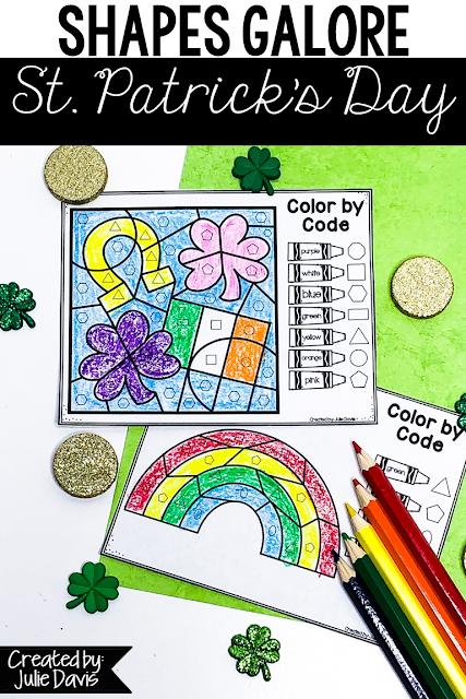 https://www.teacherspayteachers.com/Product/St-Particks-Day-Activities-2D-Shapes-and-Games-5280927?utm_source=BIFLH%20Blog&utm_campaign=St.%20Pat%20Shapes