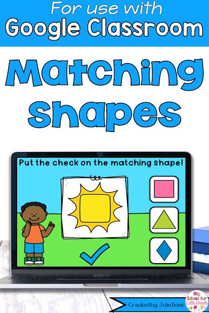 https://www.teacherspayteachers.com/Product/Summer-Shapes-Math-Centers-for-Google-Classroom-Distance-Learning-5614609?utm_source=BIFLH%20Blog&utm_campaign=Google%20Summer%20Shape%20Matching