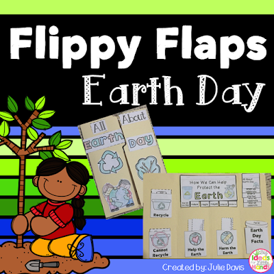 https://www.teacherspayteachers.com/Product/Earth-Day-Activities-Interactive-Notebook-Lapbook-2487177?aref=rmgkn6oi&utm_source=Instagram&utm_campaign=Earth%20Day%20Video
