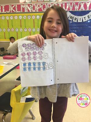 https://www.teacherspayteachers.com/Product/Engage-NY-Kindergarten-Math-Module-1-Interactive-Notebook-3287676?utm_source=Instagram&utm_campaign=ENY%20Mod%201%20IN%20IG%20Isabella