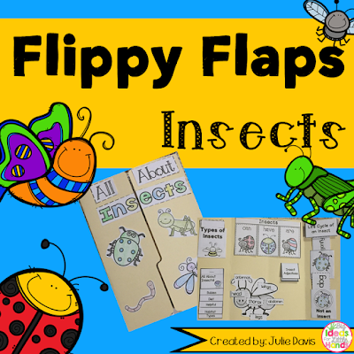 https://www.teacherspayteachers.com/Product/Insects-Activities-Interactive-Notebook-Lapbook-2497148?utm_source=Instagram&utm_campaign=Insects%20FF%20Video