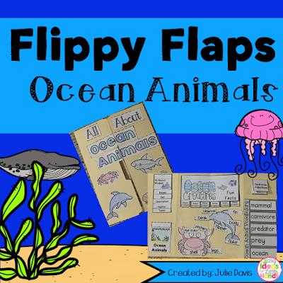 https://www.teacherspayteachers.com/Product/Ocean-Animals-Activities-Interactive-Notebook-Lapbook-2611327?utm_source=Instagram&utm_campaign=Ocean%20Animals%20FF%20Video