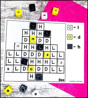 https://www.teacherspayteachers.com/Store/Julie-Davis-Big-Ideas-For-Little-Hands/Category/-9995-Snap-Cubes-361499
