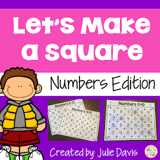 https://www.teacherspayteachers.com/Product/Number-Recognition-and-Identification-0-100-Partner-Game-Activity-and-Worksheets-2703309?utm_source=BIFLH%20Blog&utm_campaign=Square%20Number%20Games