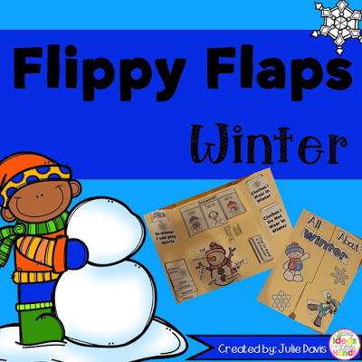 https://www.teacherspayteachers.com/Product/Winter-Activities-Interactive-Notebook-Lapbook-2284973?utm_source=Instagram&utm_campaign=Winter%20FF%20Video